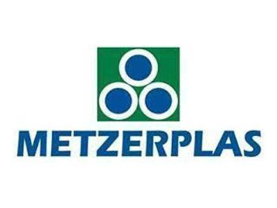 METZERPLAS
